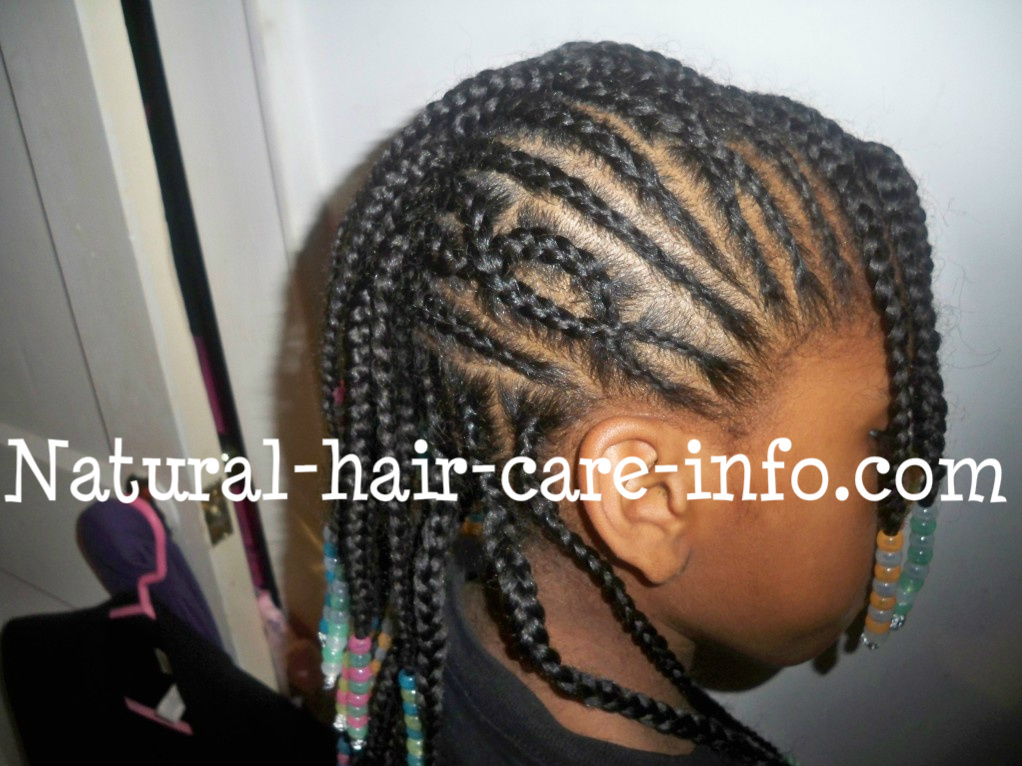 1000+ images about Afro caribbean natural hair on ... |Caribbean Girls Hairstyles