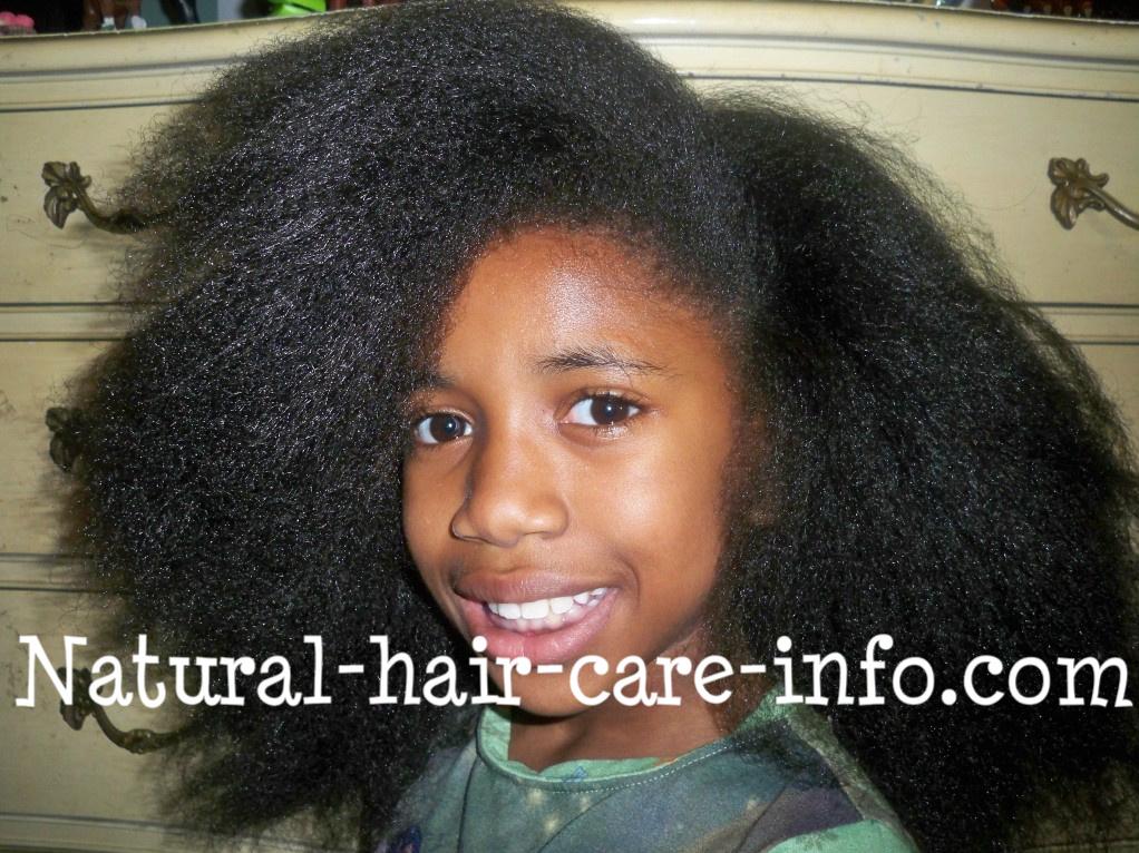 16 September 2011 Hairscapades