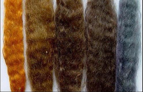 Black Mehndi Designs 2013 Henna Hair Color Chart