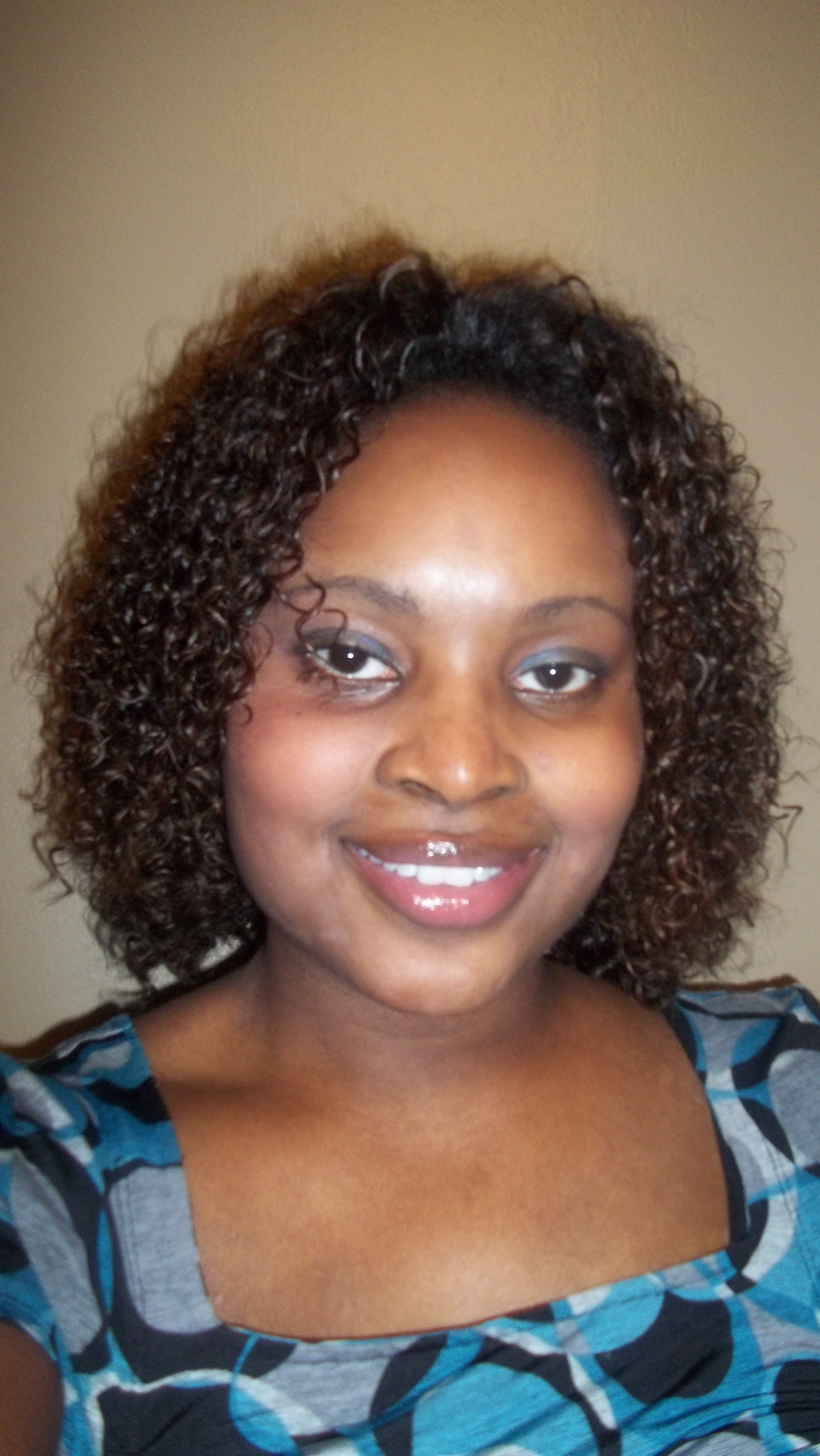 Amazing Transitioning Hairscapades Hairstyles For Women Draintrainus