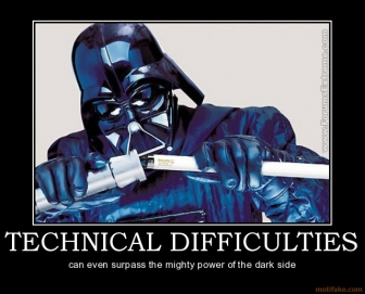 [Image: technical-difficulties-star-wars-dark-si...054626.jpg]