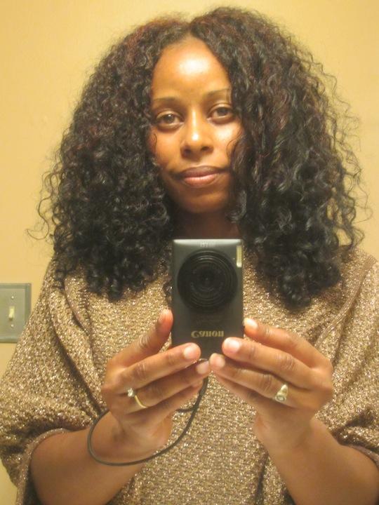 June 2012 Hairscapades Page 2