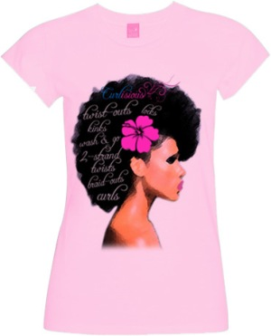 Curlisious_shirt-pink