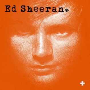 Ed_Sheeran