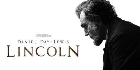 Lincoln-2012