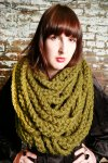 LuluandLoie_TivoliRopeInfinityCircleScarf_2