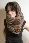 LuluandLoieButtonScarf