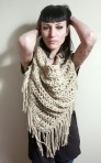 LuluandLoieLolaScarf