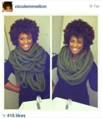 NicoleMelton_LuluandLoieTivoliScarf