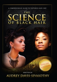 ScienceofBlackHaircover