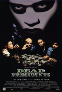 1995-dead-presidents-poster1