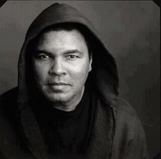 ali for trayvon