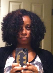 curlyfornight3