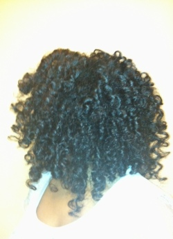 curlyfroday3_2