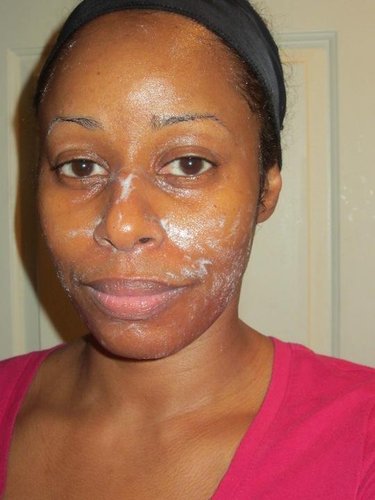 Katie Couric No Makeup