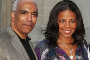 stan and sanaa lathan