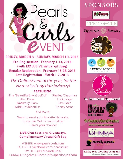 Pearls_Curls_eVent_Flyer.1