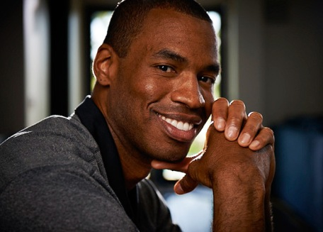 jason-collins-profile-single-image-cut