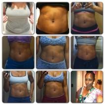 Progress: Jan 2013 - May 2013