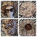 cheetah_collage