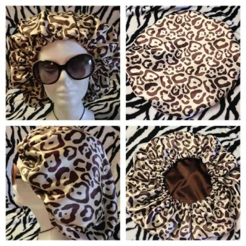 cheetah_collage