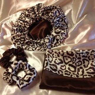 cheetahchocolate