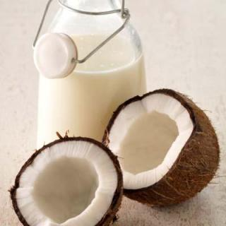 coconut_milk