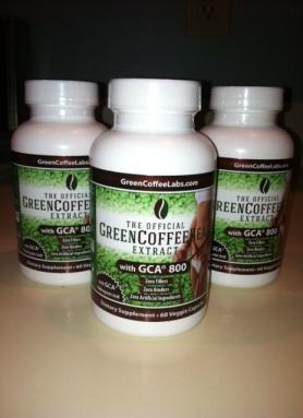 greencoffeebeanextractpills_1