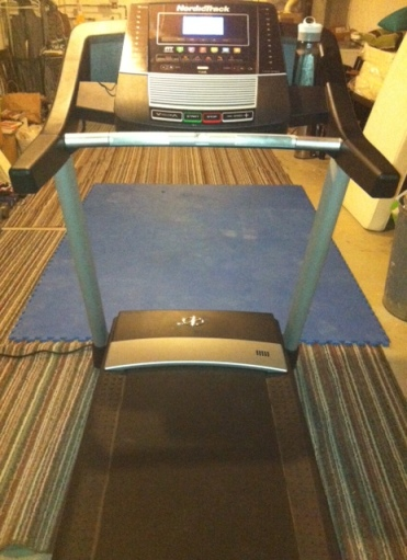 nordictrack_treadmill