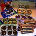 PB_oreo_brownies