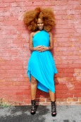(Check out the homey Whitney Mero's fashions ONION by Whitney Mero)