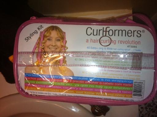 curlformers10