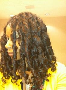 curls13