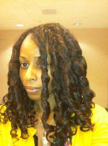 curls14