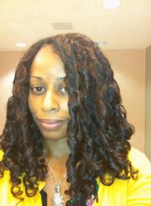 curls15