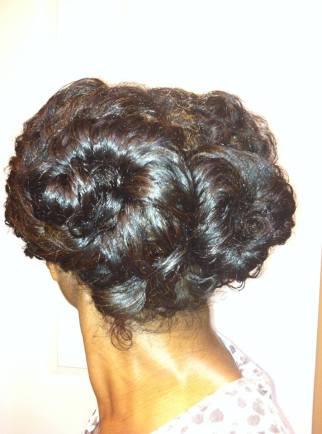 curls21
