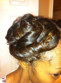 curls23