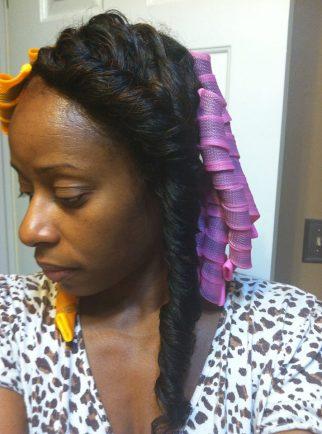 curls26