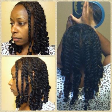 curls28