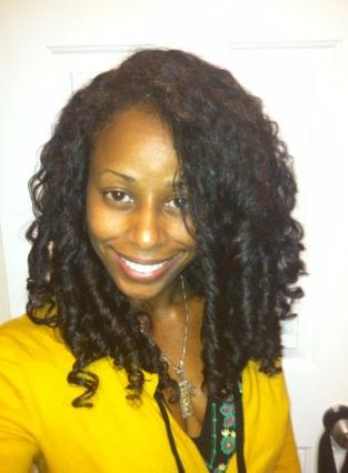 curls6