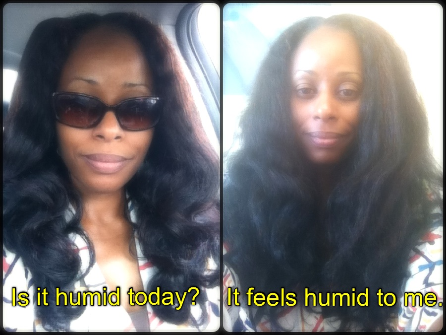 humidity2 ahhh humidity thou art a heartless b@ $!! hairscapades