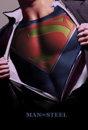superman-man-of-steel-fan-poster