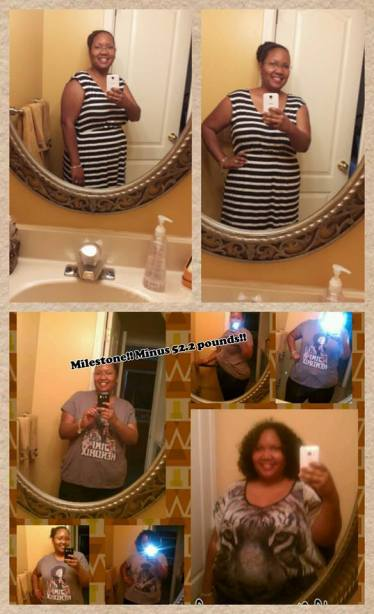corinne_progress3 (52.2 lbs lost)