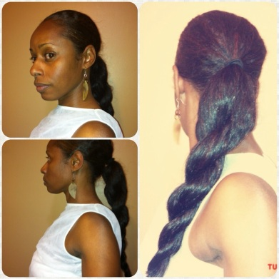 straight_twistedponytail