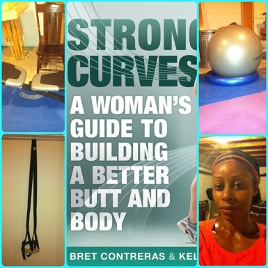 StrongCurves_Collage