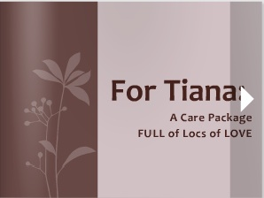 A_Care_Package_for_Tiana