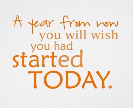 inspiration_tomorrowstartstoday