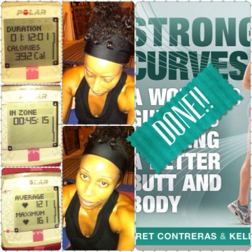 strongcurves_complete_sept2013