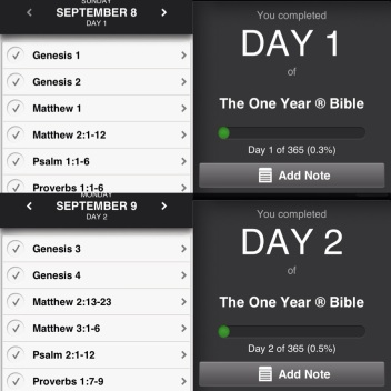 YouVersion_TheBible_Day1and2