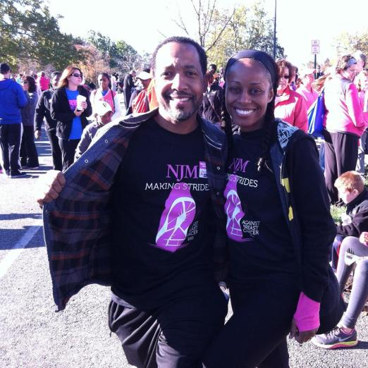 makingstrides2013